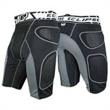 ECLIPSE OVERLOAD G2 SLIDE SHORTS